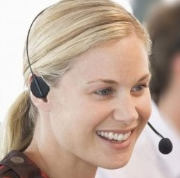 Call Center Job in Hannover