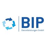 BIP Dienstleistungen GmbH